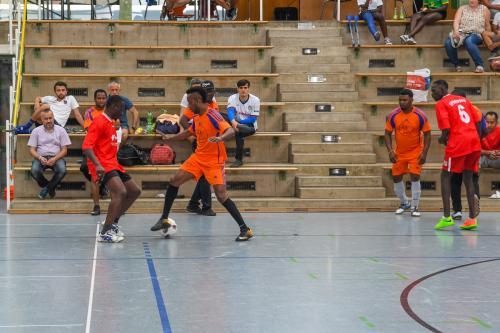 afrikacup2018 AhA 1465