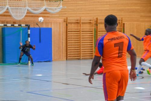 afrikacup2018 AhA 1467