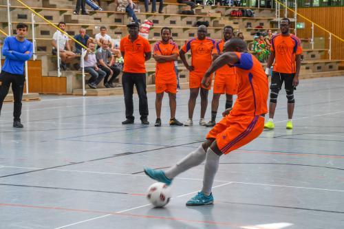 afrikacup2018 AhA 1472