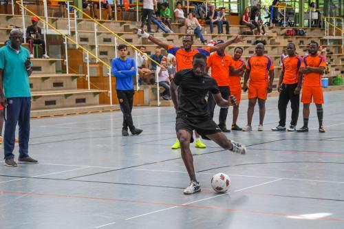 afrikacup2018 AhA 1474
