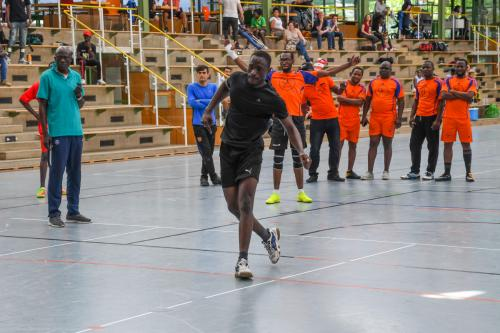 afrikacup2018 AhA 1476