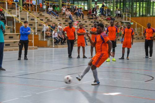 afrikacup2018 AhA 1477