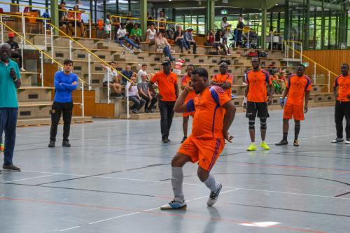 afrikacup2018 AhA 1478