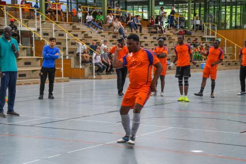 afrikacup2018 AhA 1479