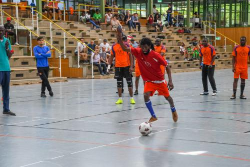 afrikacup2018 AhA 1480