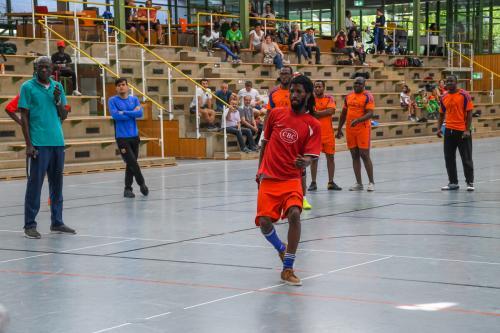 afrikacup2018 AhA 1482