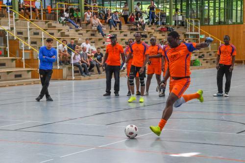 afrikacup2018 AhA 1484
