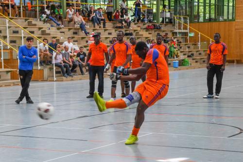afrikacup2018 AhA 1485
